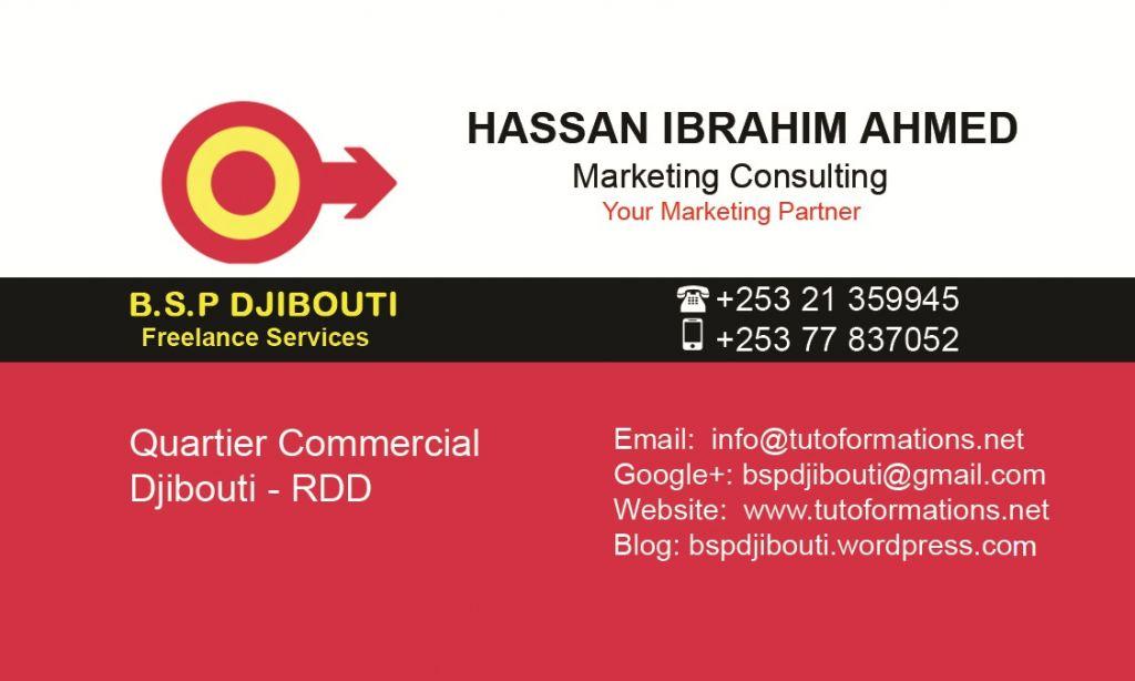 Outsourcing Marketing externalisé pour entreprise