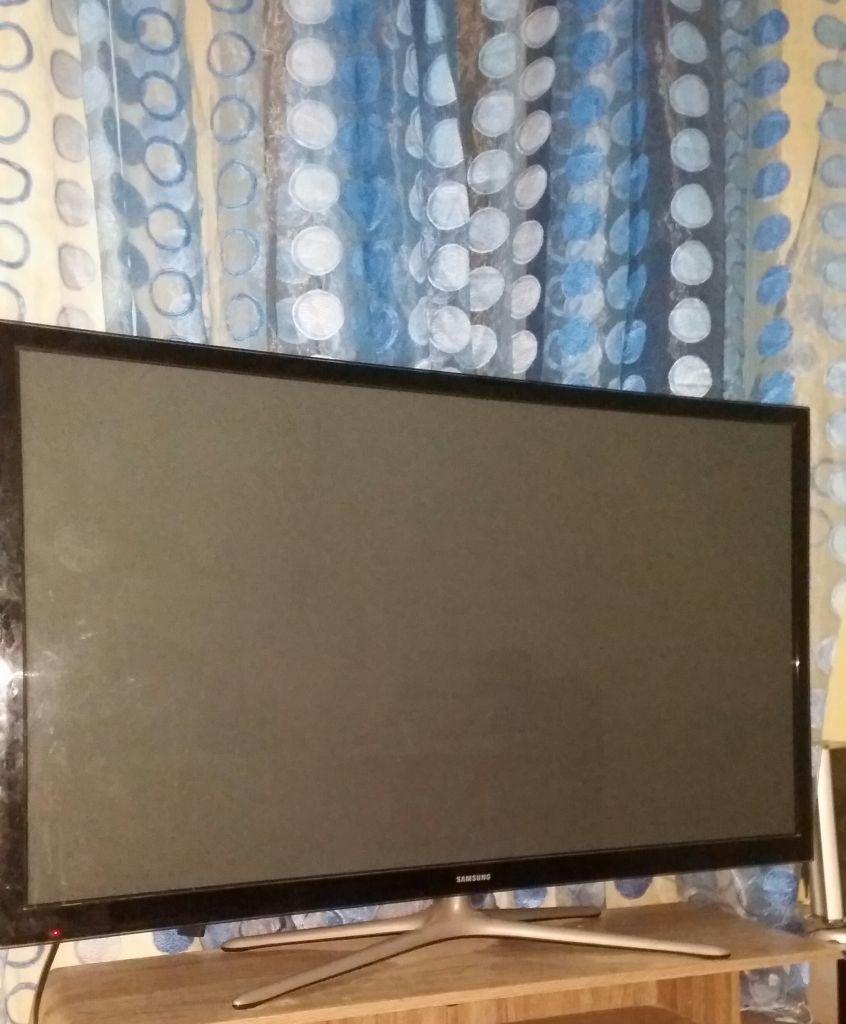 cran plat samsung djibouti. Black Bedroom Furniture Sets. Home Design Ideas
