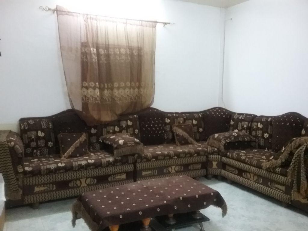 Vente D 39 Un Salon L Djibouti