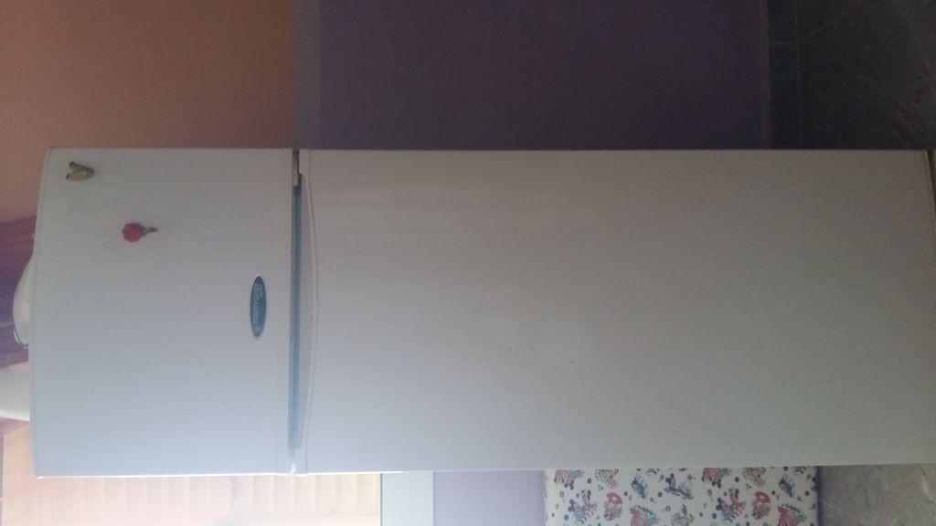 frigo wespoint