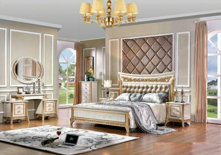 magasin g ant meubles et d coration. Black Bedroom Furniture Sets. Home Design Ideas