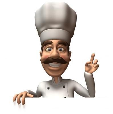 Recherche cuisinier ou cuisini re djibouti for Recherche cuisinier
