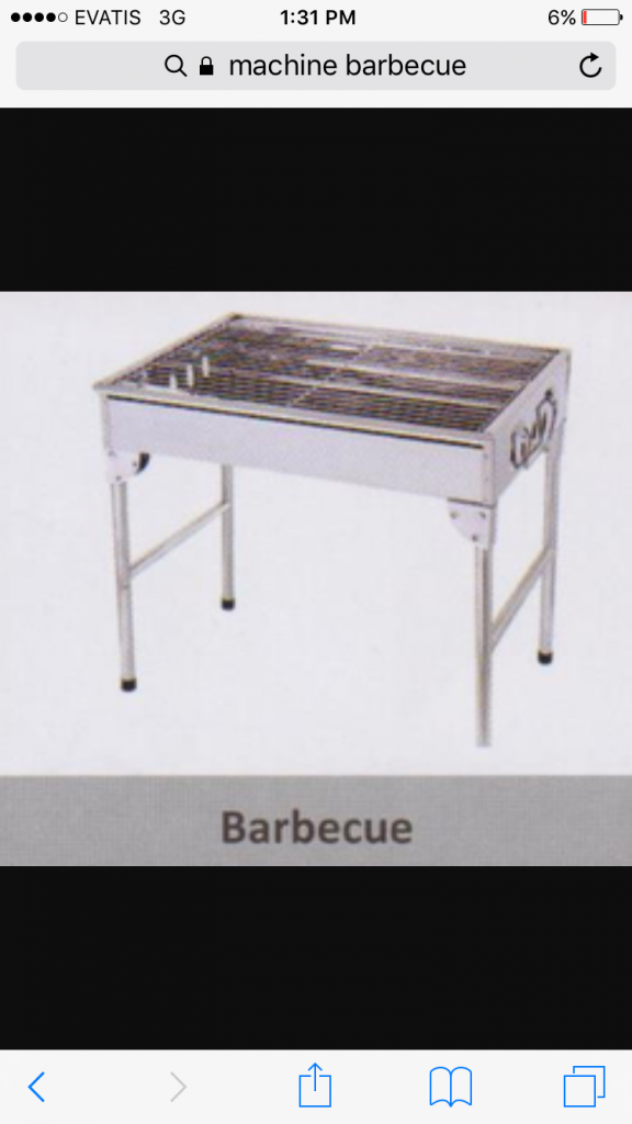 barbecue electrique grande taille barbecue electrique. Black Bedroom Furniture Sets. Home Design Ideas