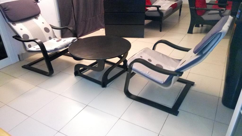 salon de d tente djibouti. Black Bedroom Furniture Sets. Home Design Ideas