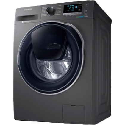 samsung machine laver washing machine 6kg djibouti. Black Bedroom Furniture Sets. Home Design Ideas