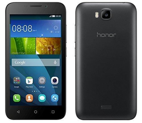 Huawei Y541