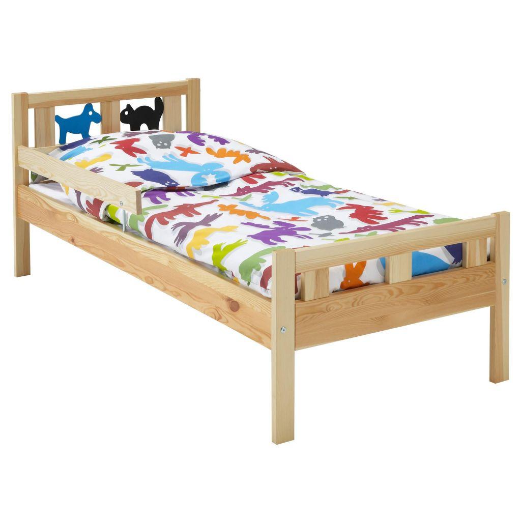 lit pour enfant a vendre presque neuf djibouti. Black Bedroom Furniture Sets. Home Design Ideas