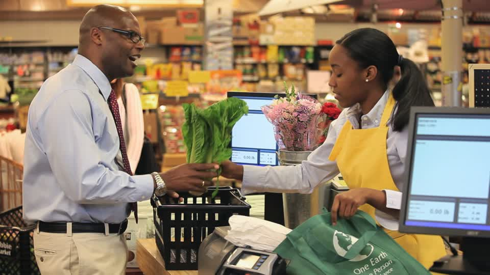 tesco groceries customer services Full range of groceries as well as thousands of products from tesco with clubcard points helping you spend less.
