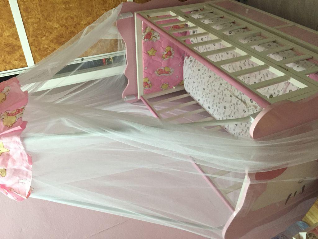 lit b b avec tiroir rangement djibouti. Black Bedroom Furniture Sets. Home Design Ideas