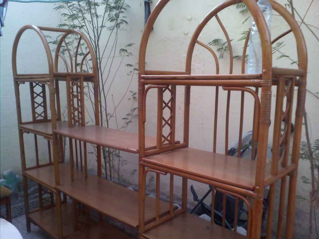 meuble presque neuf djibouti. Black Bedroom Furniture Sets. Home Design Ideas