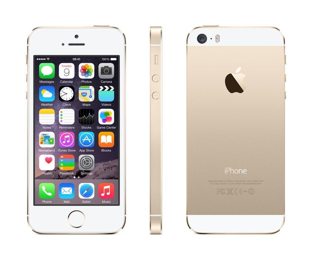 Vendre Son Iphone S