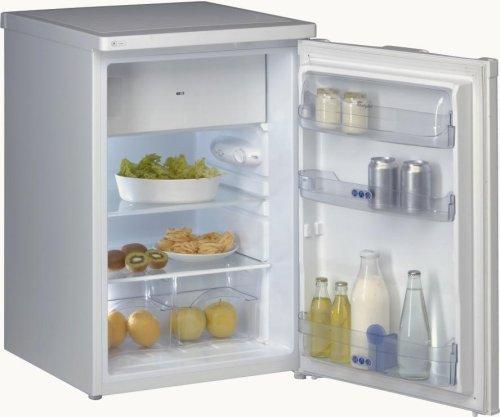 mini frigo neuf