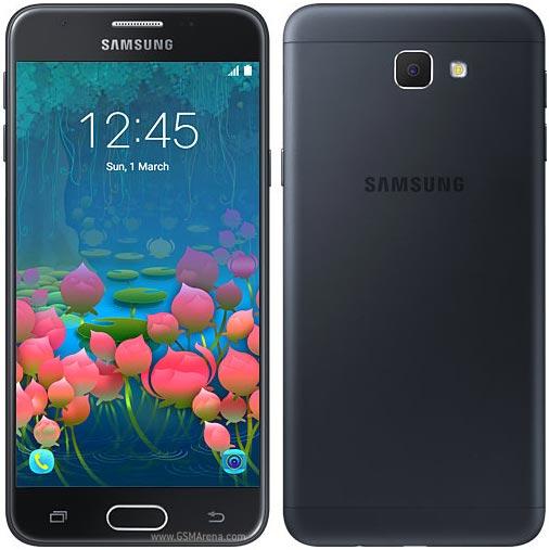 telephone portable samsung galaxy j5
