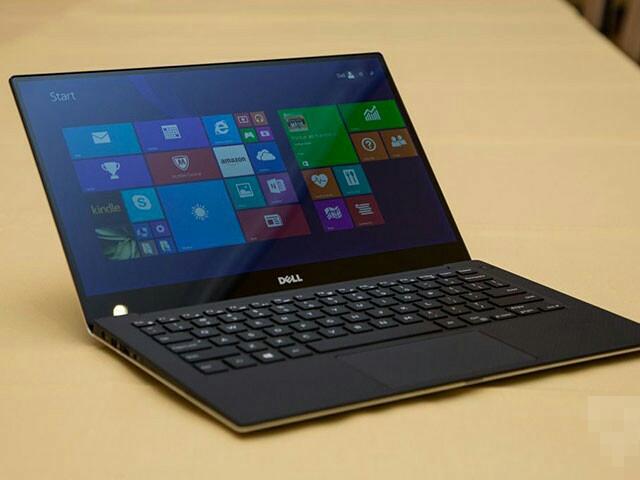 ordinateur portable cran tactile djibouti. Black Bedroom Furniture Sets. Home Design Ideas