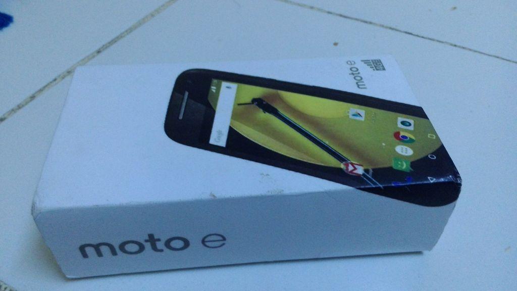 Motorola américain new