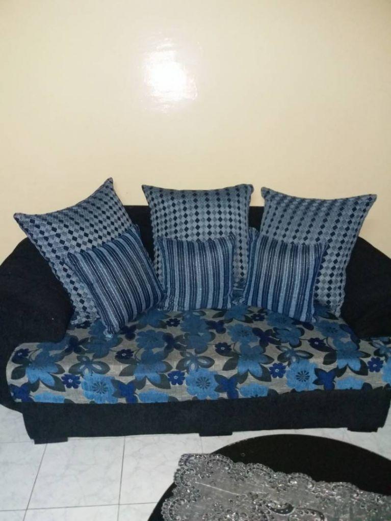 salon haute qualit et tr s confortable pour longtemps djibouti. Black Bedroom Furniture Sets. Home Design Ideas