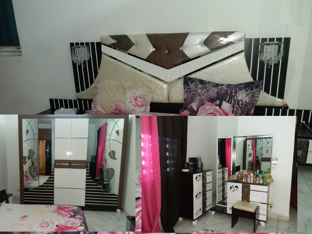 vente des meubles occasions djibouti. Black Bedroom Furniture Sets. Home Design Ideas