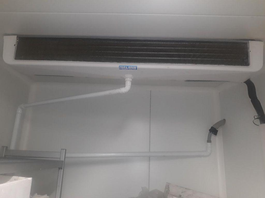 chambre froid 224 djibouti