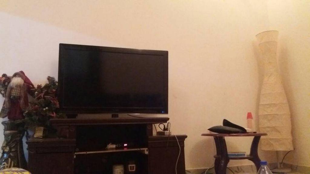 t l vision cran plat djibouti. Black Bedroom Furniture Sets. Home Design Ideas