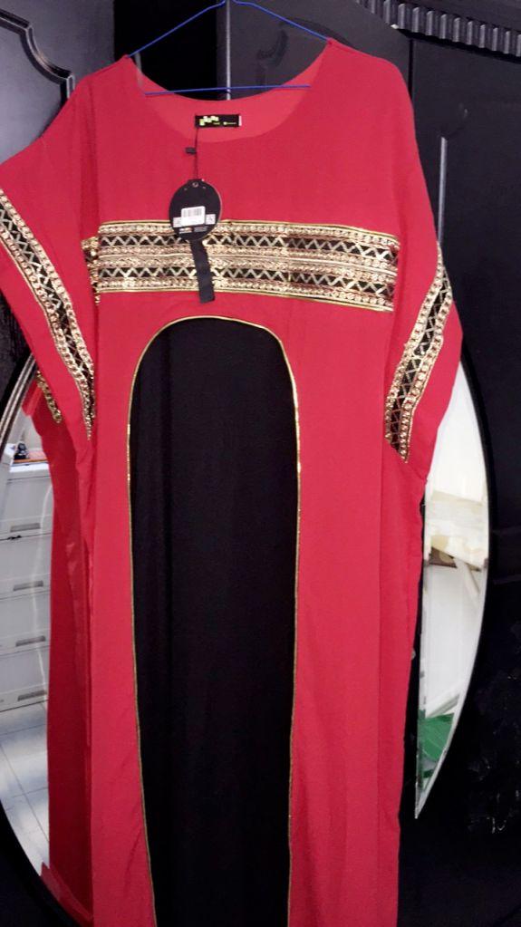 Vente d 39 une robe pour soir e de mariage djibouti for Vente de liquidation de robe de mariage