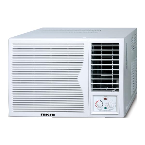 climatiseur presque neuve