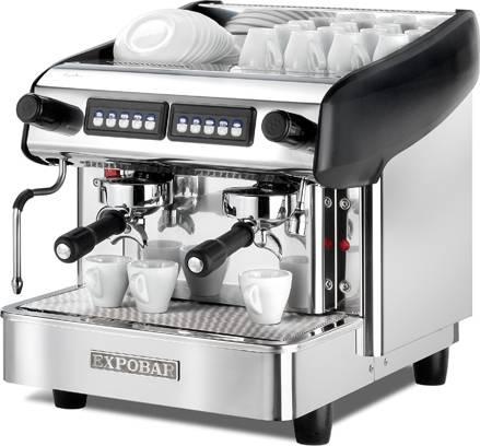 machine a caf expresso professionnelle djibouti. Black Bedroom Furniture Sets. Home Design Ideas