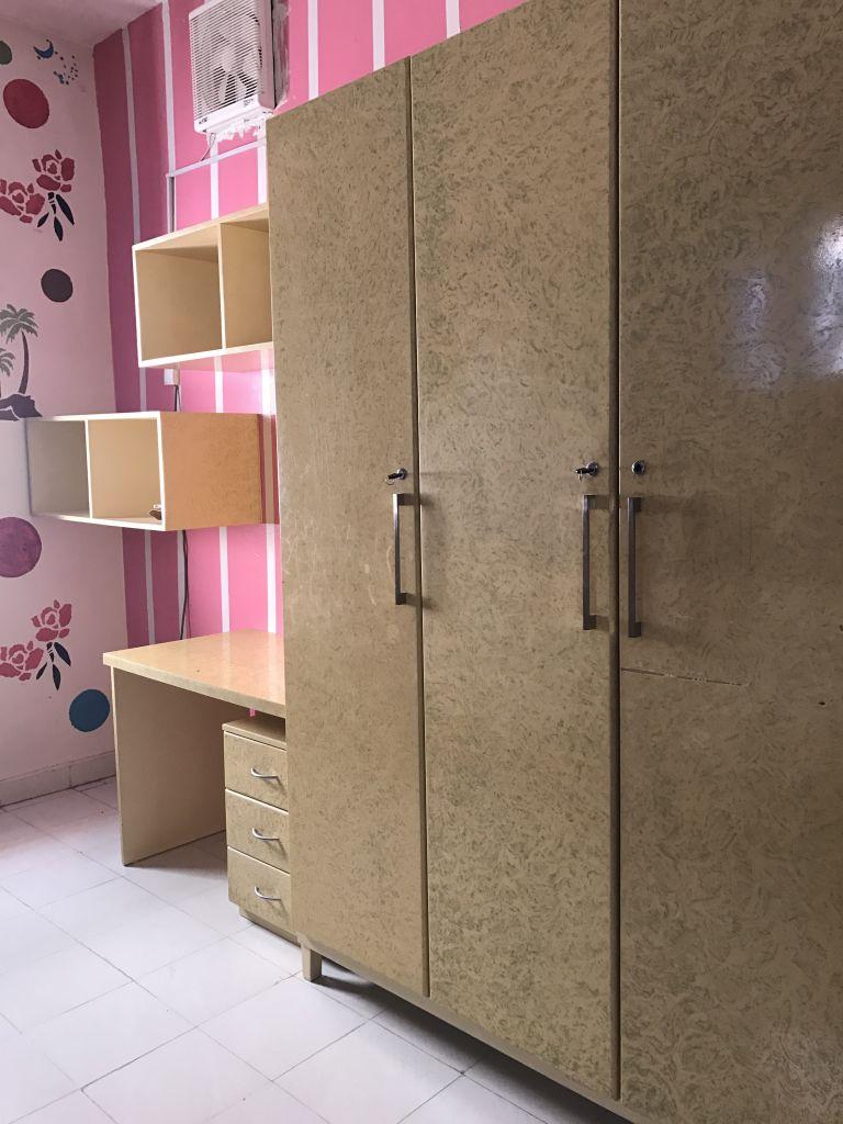 Armoires pour chambre enfants djibouti - Armoire encastrable pour chambre ...