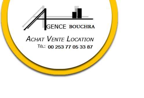 Agence Bouchra Immobilier