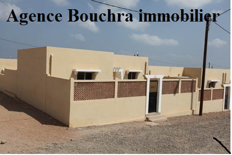 bouchra immobilier propose maison c der au cite hodan 2 djibouti. Black Bedroom Furniture Sets. Home Design Ideas