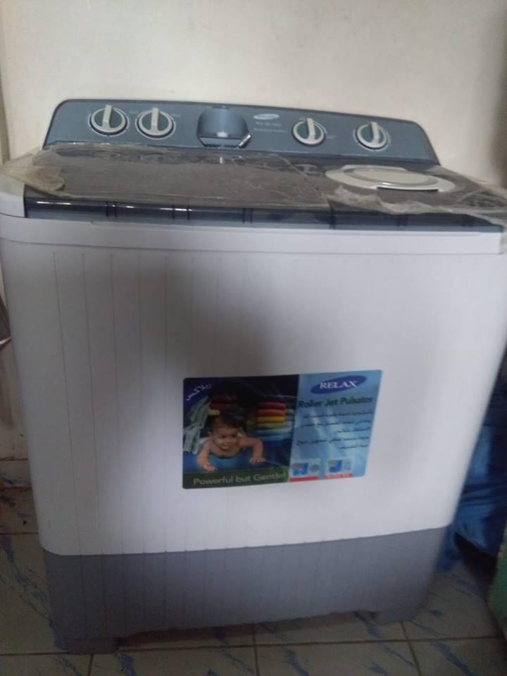 Machine a laver djibouti - Heures creuses machine a laver ...