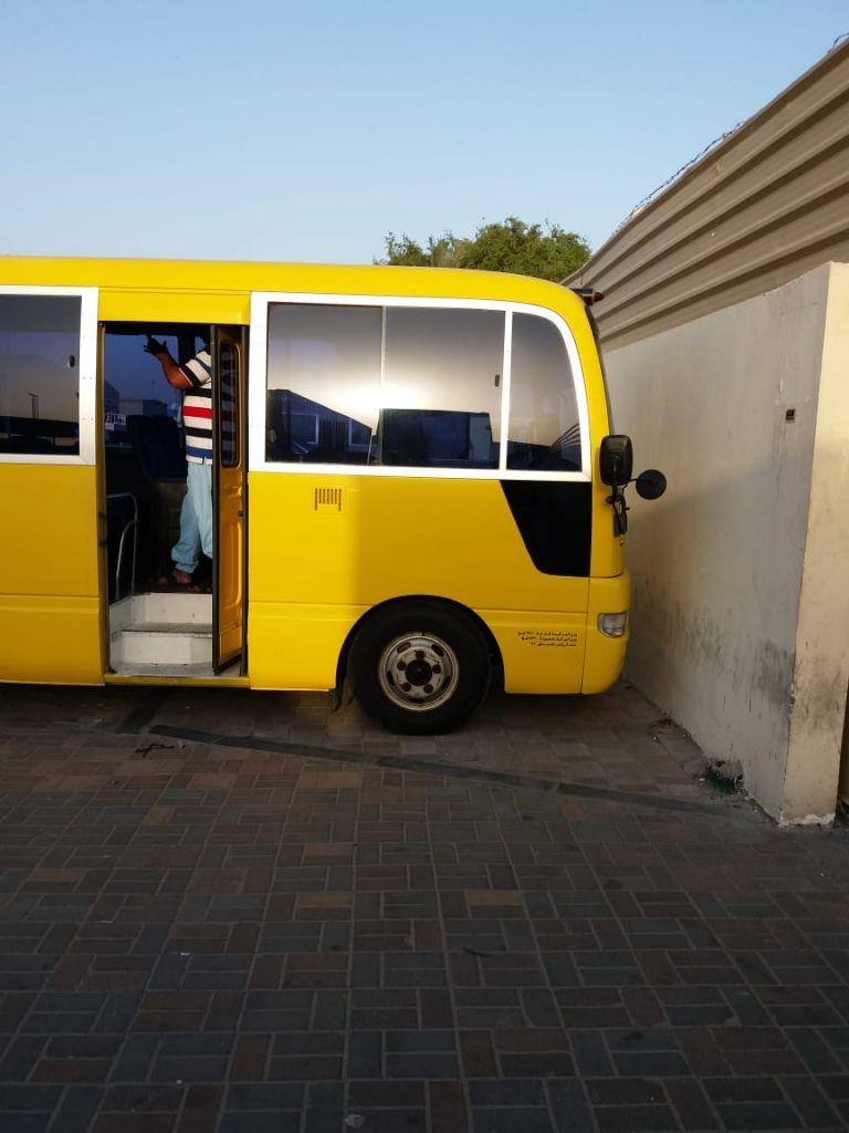 new bus a bon prix djibouti. Black Bedroom Furniture Sets. Home Design Ideas