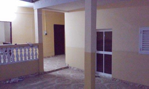 Maison a louer f1 et f2 meubl djibouti - Location meuble electromenager ...