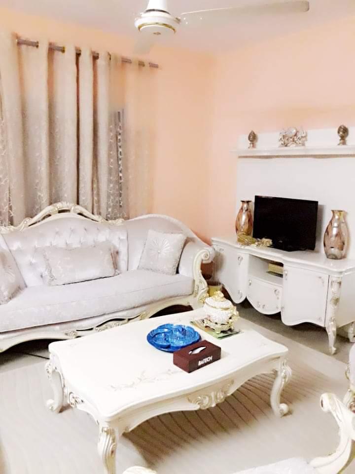 Vente Un Grand Salon Turc Salle A Manger Et Chambre A Coucher A Djibouti