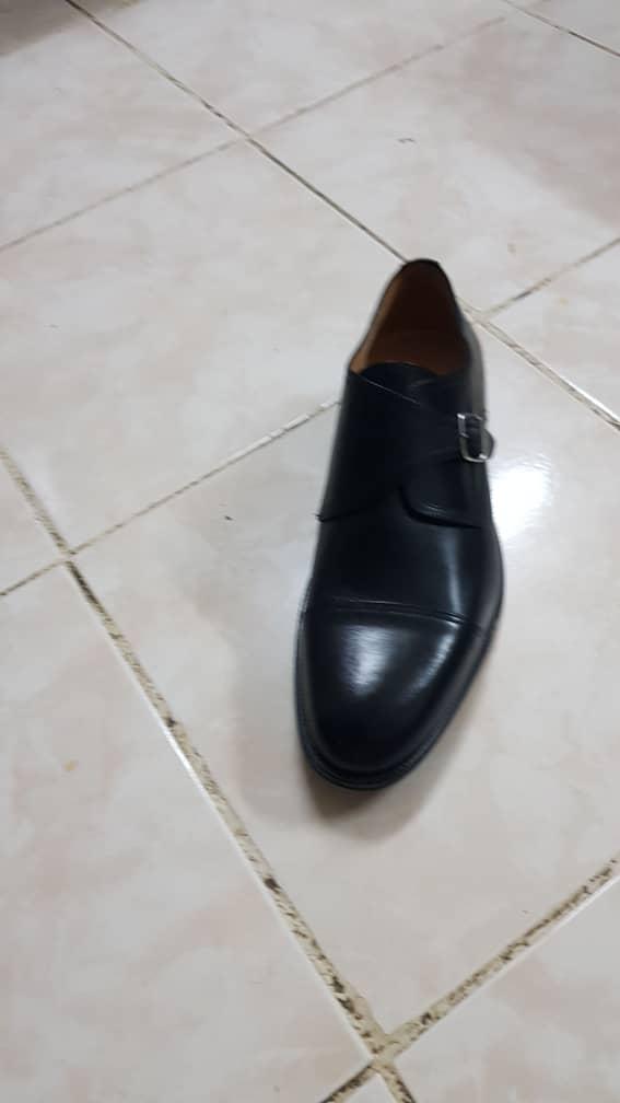 chaussures de marque pour homme djibouti. Black Bedroom Furniture Sets. Home Design Ideas