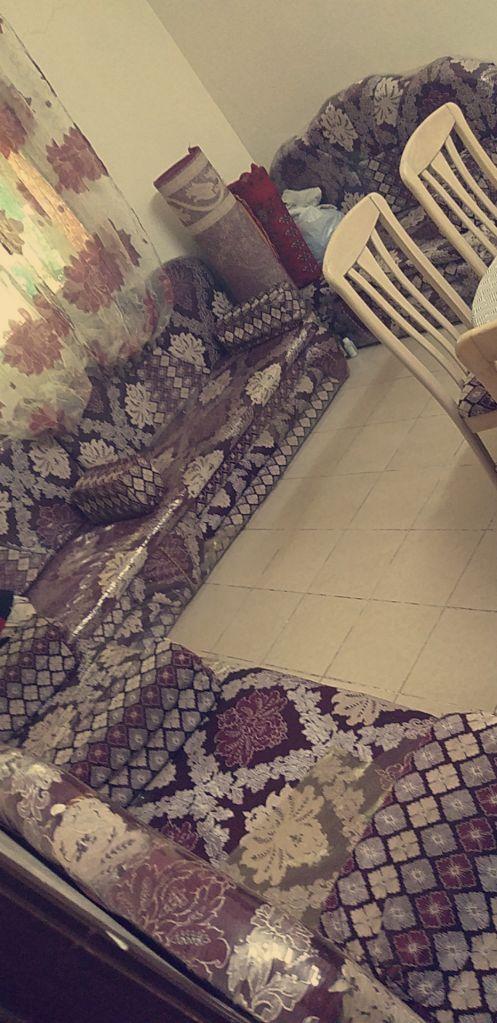 salon de maison djibouti. Black Bedroom Furniture Sets. Home Design Ideas