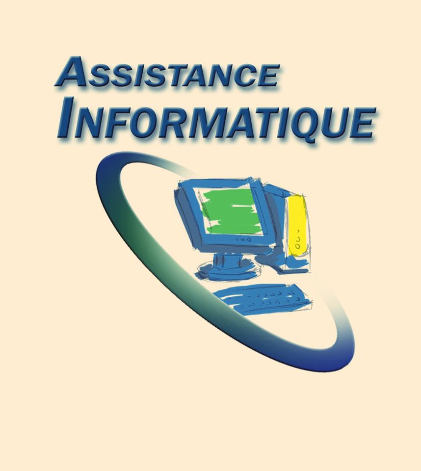 Cours informatique (Programmation, réseau, bureautique et ...